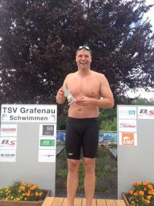 3 Fünffachsieger Christian Frick
