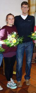 Vorstand Roland und Frau Christine_k