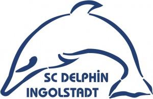 Bildergebnis für delphin ingolstadt